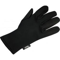 Rękawiczki York neoprenowe
